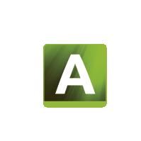 akxifo icon